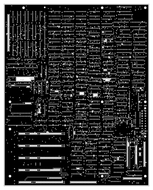 Main-Board-v7-3-pcb-gnd-ps.png