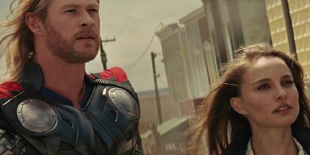 Thor-Jane-2