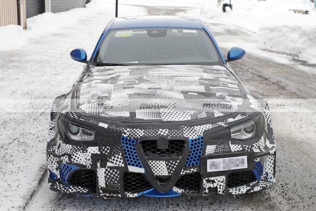 2021 - [Maserati] GranTurismo 107656-E4-8253-4-D97-B995-0-BC3-AA4-D6455