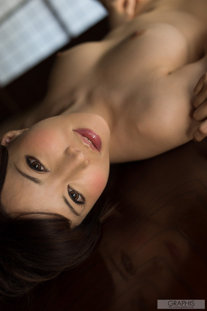 satomi-yuria-091