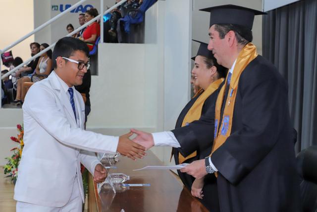 Graduacio-n-Medicina-77