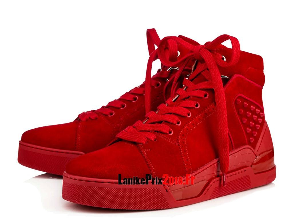sneakers malang