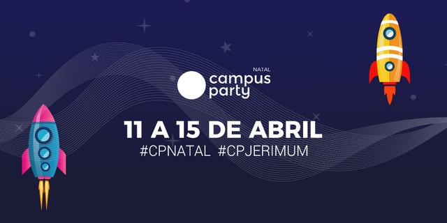 Banner Campuseiro CPNatal 3 2755693099