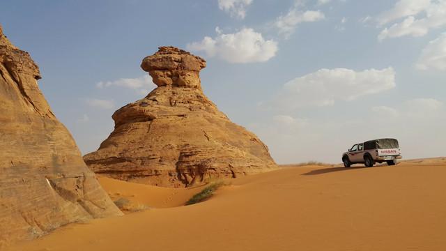 Dakar2020 - 2020 42º Rallye Raid Dakar - Arabia Saudí [5-17 Enero] - Página 8 555555