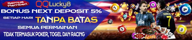 Situs Bandar Judi Togel Bola Dan Slot Online Playing On The Net Online Games Staff Bingo Cedarcide