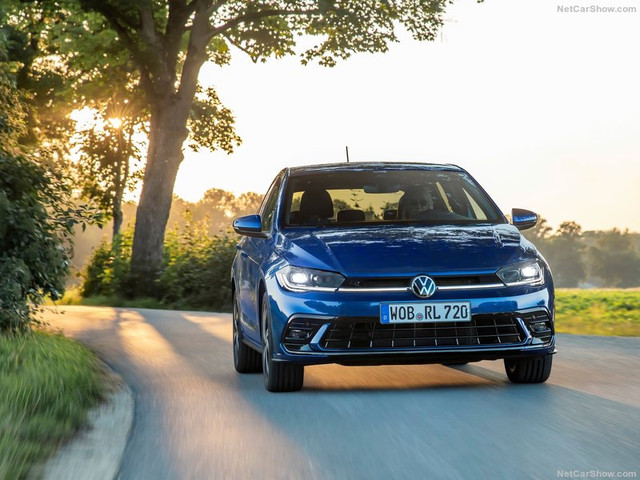 2021 - [Volkswagen] Polo VI Restylée  - Page 9 A184-B878-C3-CD-4-E5-B-914-C-ACAA4-C4-D06-BE