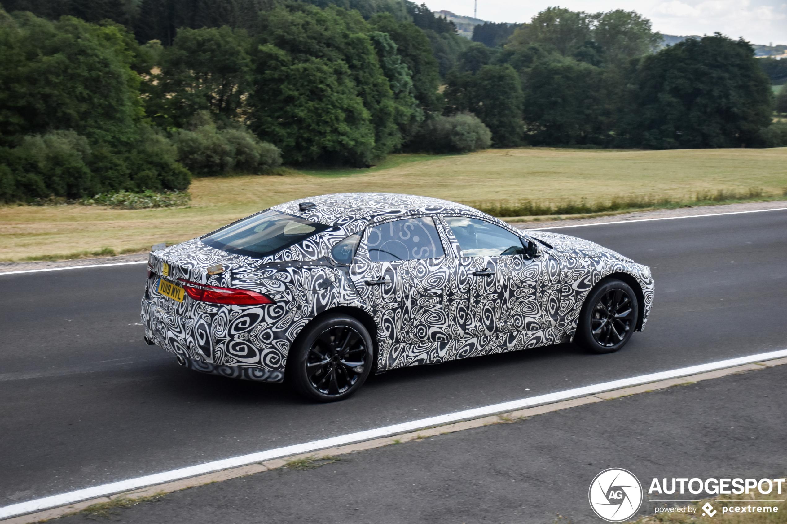 2020 - [Jaguar] XJ [X360] - Page 3 Jaguar-xj-electric-c499722082020210629-3
