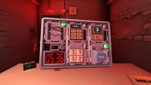10 Game Simulator Aneh yang Tidak Boleh Agan Lewatkan