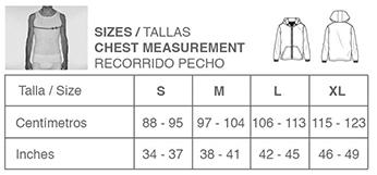 Tablas-tallas-Jacket-05