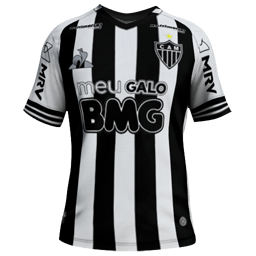 https://i.ibb.co/ys9frrt/Atle-tico-Mineiro-1.png