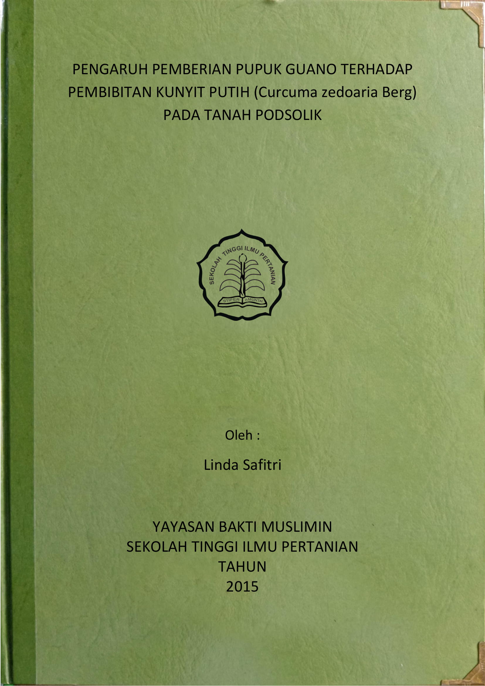 THP-14