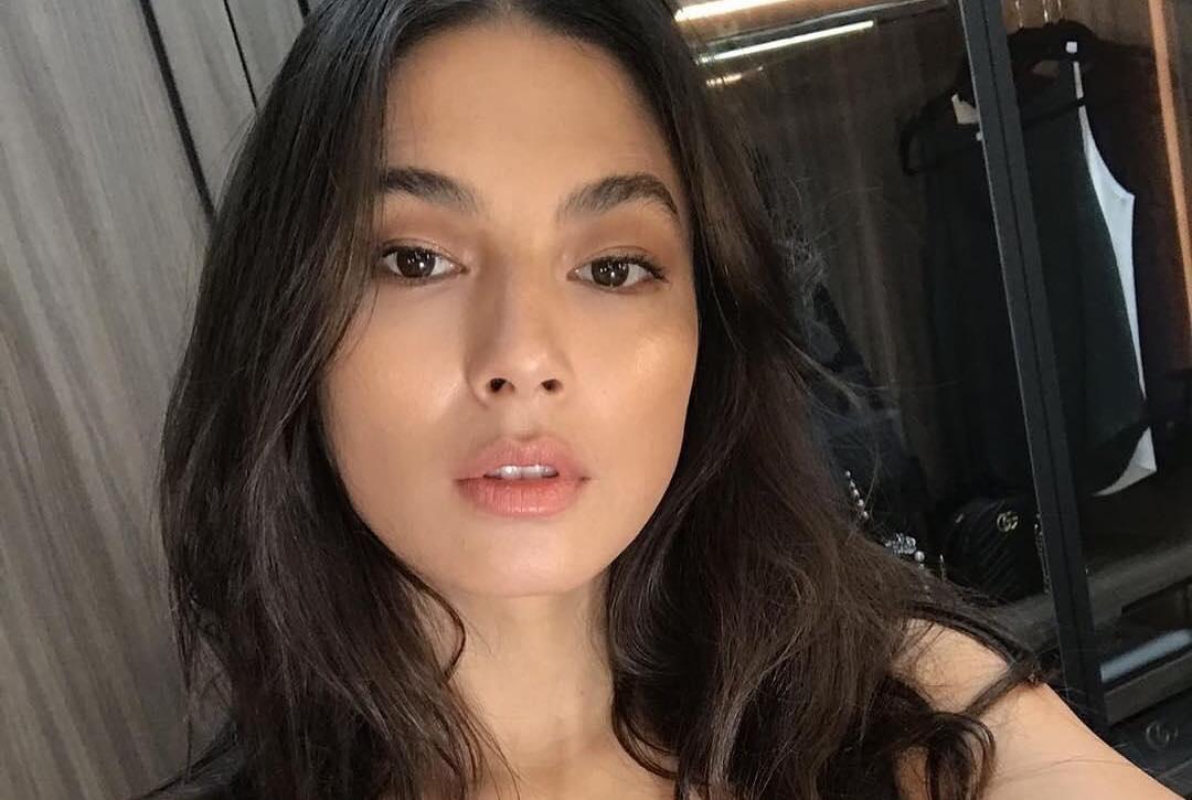 Jessica-Gomes-Wallpapers-Insta-Fit-Bio-9