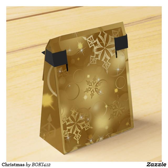 christmas-favor-box-ra13b69d60a5f40b99d5405172cd5cffc-z78a4-1024
