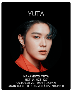 1-NAKAMOTO-YUTA.png