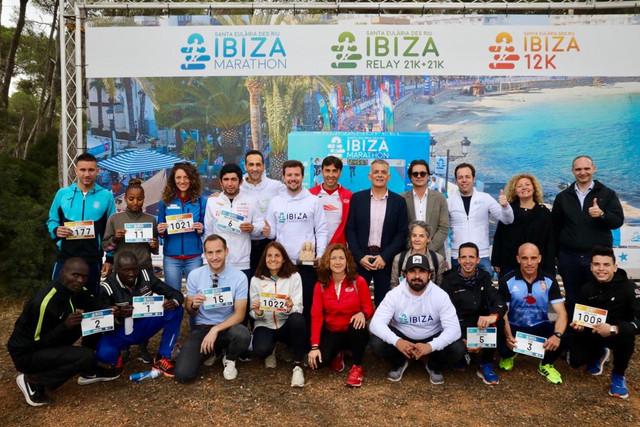 elites-ibiza-marathon-travelmarathon-es