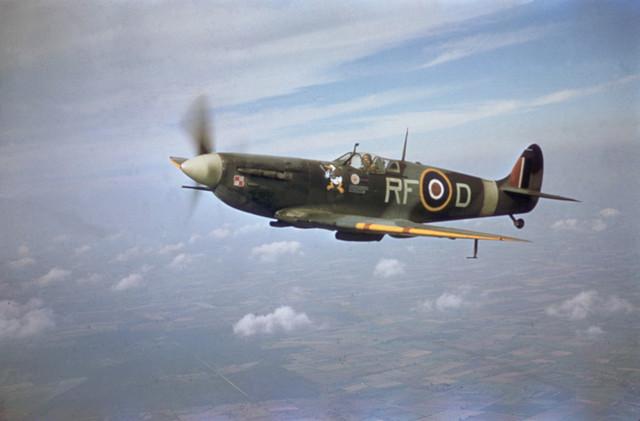 Spitfire-V-316