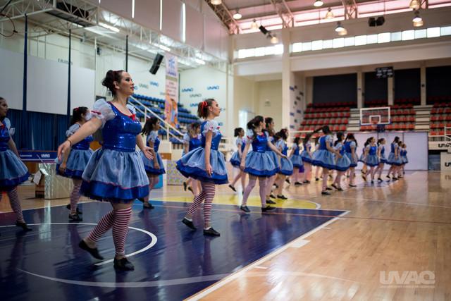 Presentacio-n-talleres-de-danza-IMG-9119