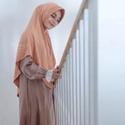 alhigam-mysha-homewear-amily-006