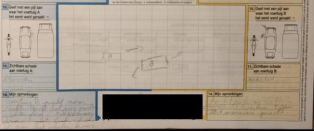 Schermafbeelding-2020-03-26-om-09-31-52
