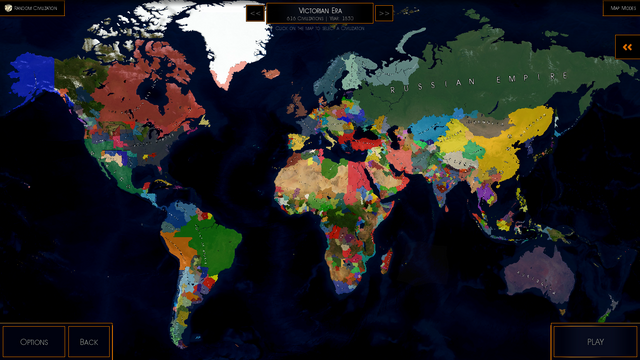 Age-of-Civilizations-II-DOE-WM-1-1.png