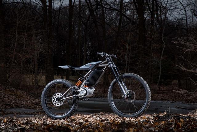 Harley-Davidson-Electric-Moped-concept-02.jpg