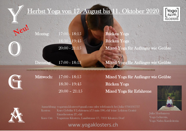 Yoga-Flyer-herbst-1