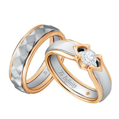Keavy-Wedding-Ring