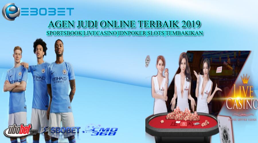 EBOBET.NET AGEN JUDI ONLINE AMAN DAN TERPERCAYA PROMO BESAR BESARAN Banner-poromo