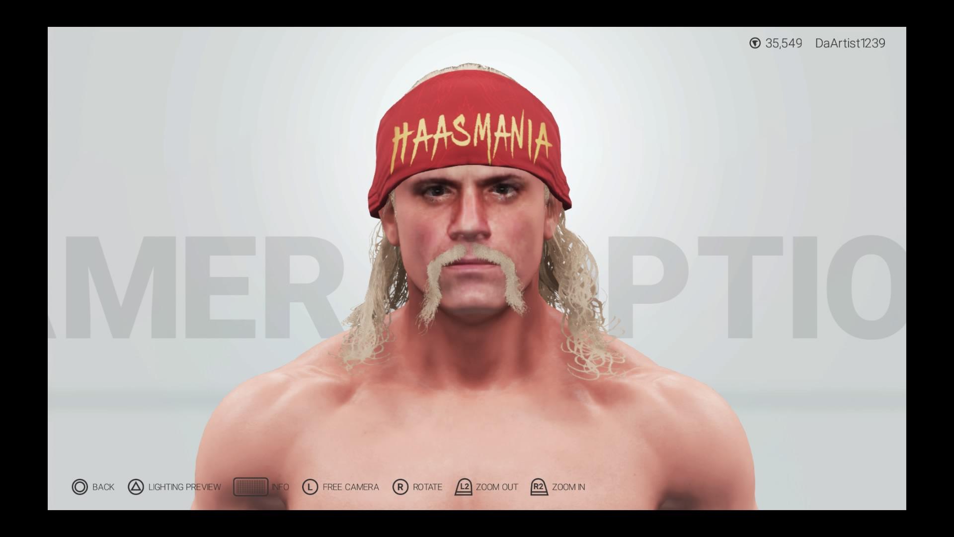 WWE-2-K19-20181208081151.jpg
