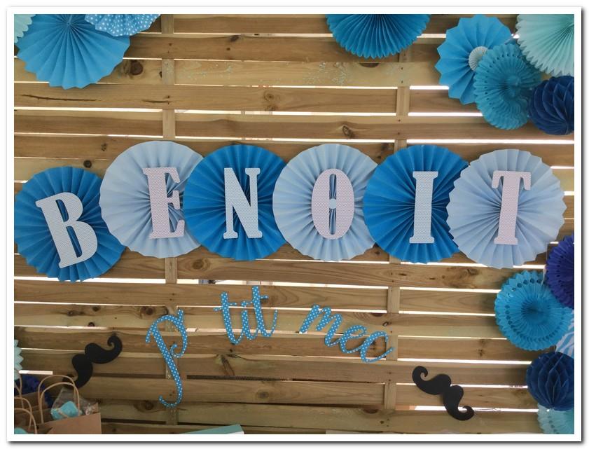 Bapt-me-Benoit-2