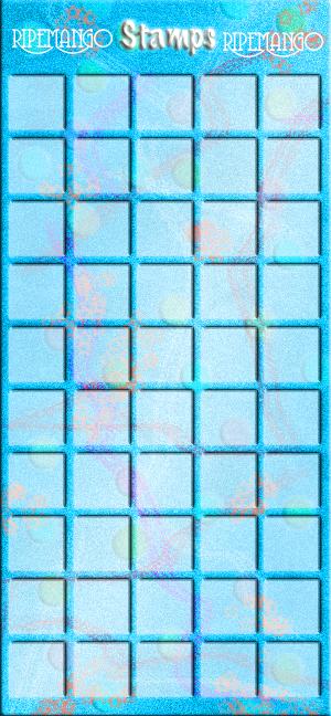 card-01c