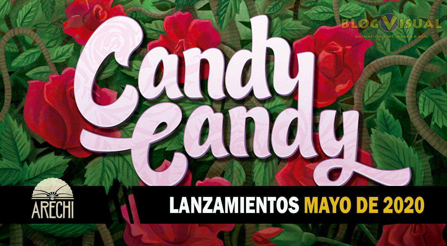 ARECHI-BANNER-5-2020-CANDY.jpg