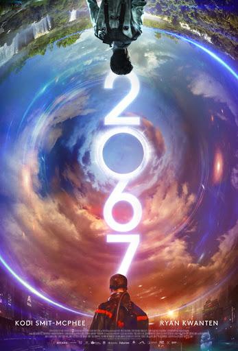 2067 / 2067