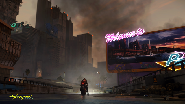 Cyberpunk2077-Welcome-to-Paradise-RGB-en-upscaled.png