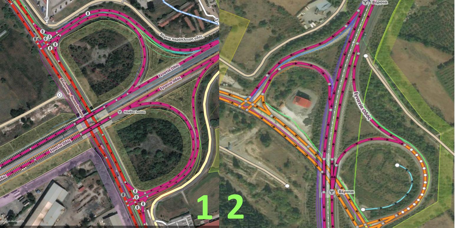 highway-link.jpg