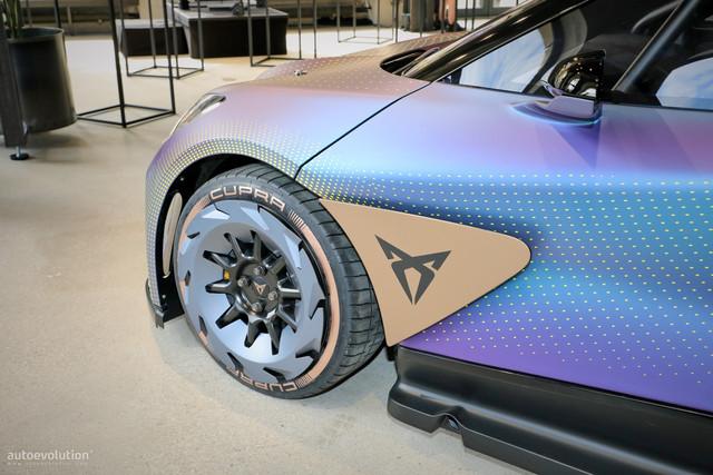 2021- [Cupra] UrbanRebel Concept  C8-D50-F9-F-EE8-D-426-F-AEA9-44-C97-F43-CA8-D