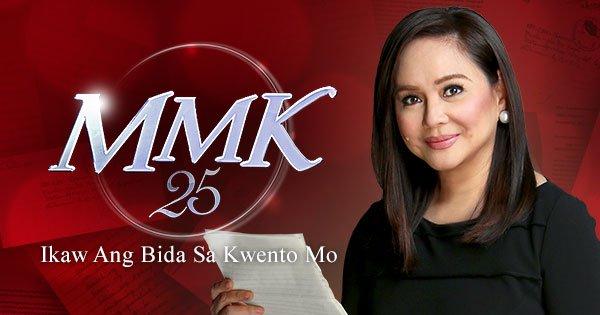 #MMK JANUARY 25 2020