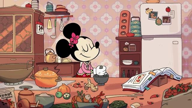 Mickey Go Local [Disney Channel - 2019]  Mickey-go-local-e2b
