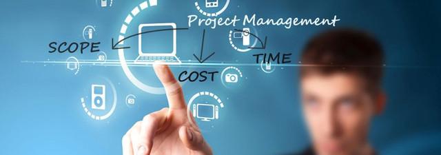 Magenium-Project-Management-Image