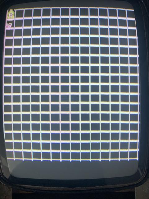 camera-Type-Wide-macro-Enabled-false-quality-Mode-2-device-Tilt-0-97158304055268374-custom-Exposure-.jpg