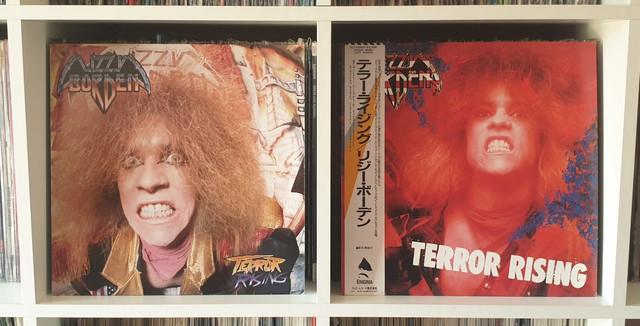 Lizzy-Borden-Terror-Rising
