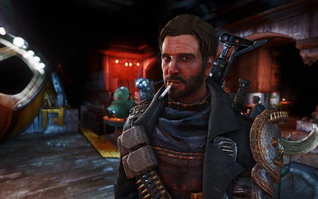 Fallout Screenshots XIV - Page 22 Enb2020-8-14-23-29-33
