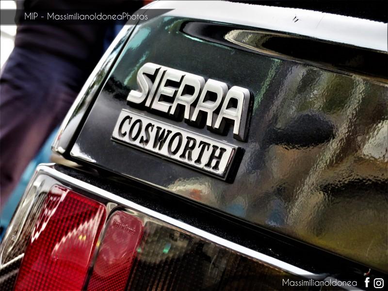 Parking Vintage - Pagina 5 Ford-Sierra-Cosworth-2-0-215cv-91-CT956534-15