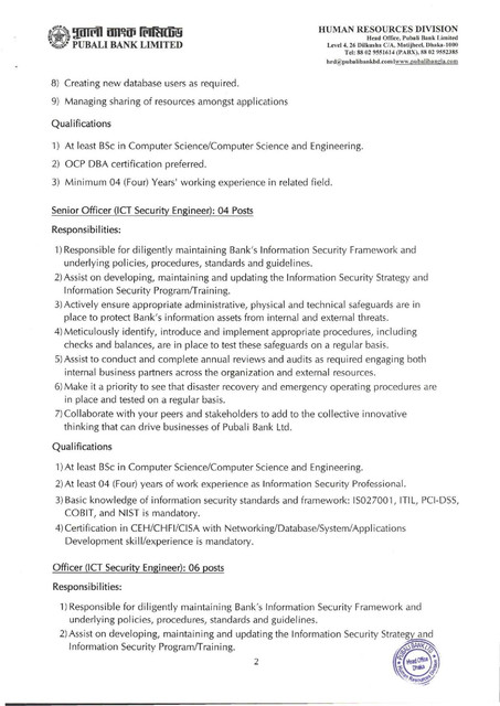 PBL-Job-Circular-2019-PDF-page-002