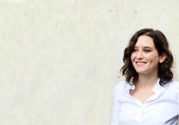 Isabel Díaz Ayuso - Página 18 Xjsd93ferre128zz8n6z8kk2zz2t2