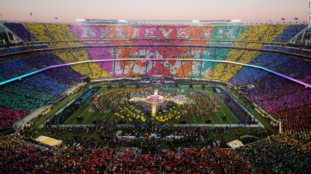 superbowl-halftime-2016-1.jpg