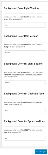 [Image: Screenshot-20191218-164543-Chrome-Beta.jpg]