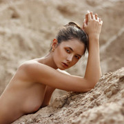 Fit-Naked-Girls-com-Disha-Shemetova-nude-7