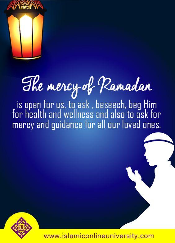 ramadan-quotes-26