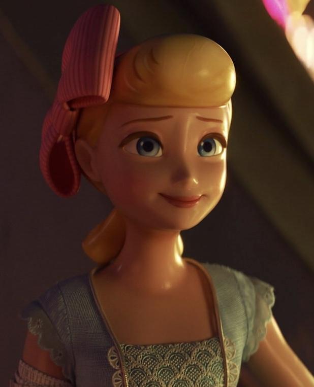 Λόλα (Pixar)